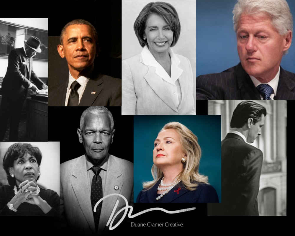 politicians3s